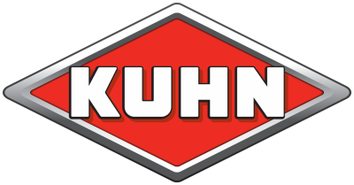 KUHN Official Logo